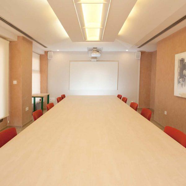 Sala Juntas 01